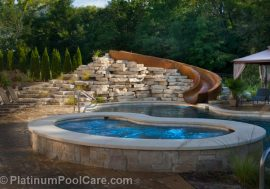 chicago_pools_spas- (40)