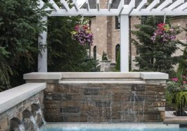chicago_pools_spas- (46)