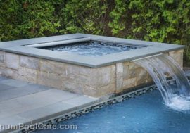 chicago_pools_spas- (49)