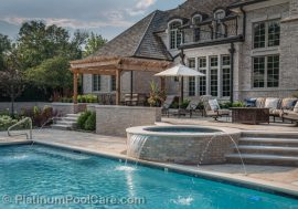 chicago_pools_spas- (50)