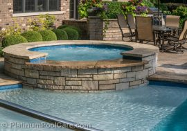 chicago_pools_spas- (51)