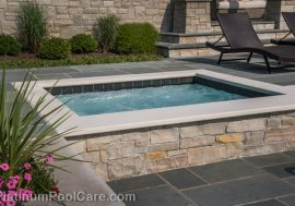 chicago_pools_spas- (52)
