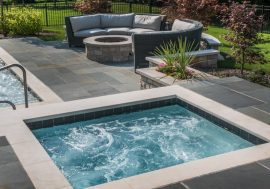 chicago_pools_spas- (53)