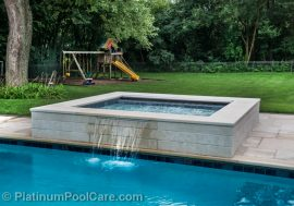 chicago_pools_spas- (58)