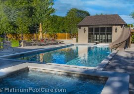 chicago_pools_spas- (62)