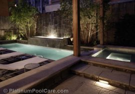 chicago_pools_spas- (67)