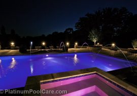 chicago_pools_spas- (73)