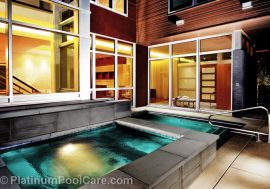 chicago_pools_spas- (74)