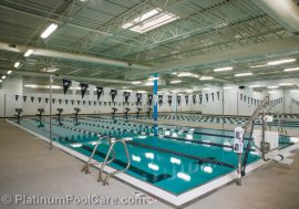 commercial_pools- (1)