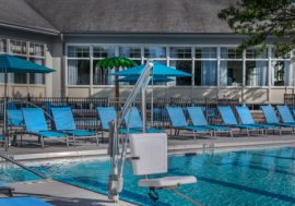 commercial_pools- (10)