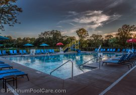commercial_pools- (11)