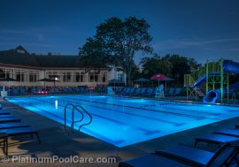 commercial_pools- (13)