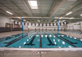 commercial_pools- (14)