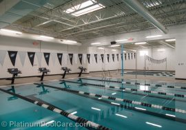 commercial_pools- (15)