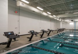 commercial_pools- (16)