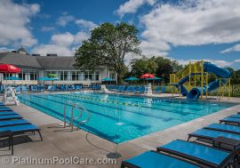 commercial_pools- (2)