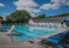 commercial_pools- (3)