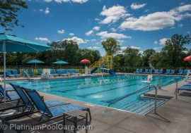 commercial_pools- (4)