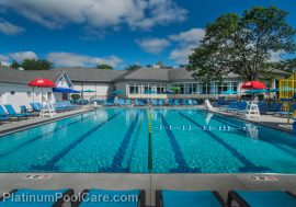 commercial_pools- (5)