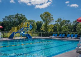 commercial_pools- (6)