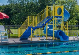 commercial_pools- (7)