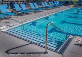 commercial_pools- (8)