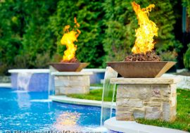 fire_features- (3)