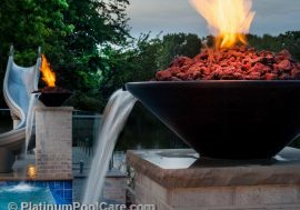 fire_features- (6)