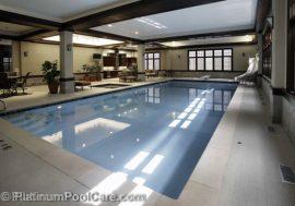 geometric_pools-1