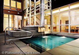 geometric_pools-3