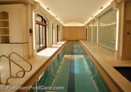 geometric_pools- (4)