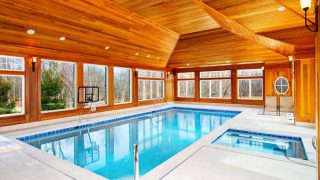 custom-indoor-swimming-pool-0011
