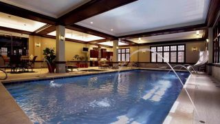 custom-indoor-swimming-pool-0040