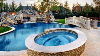 swimming-pools-spa-0200