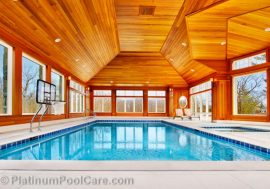 indoor_swimming_pools-10