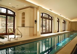 indoor_swimming_pools- (11)