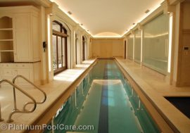 indoor_swimming_pools- (12)