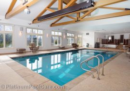 indoor_swimming_pools- (13)