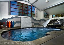 indoor_swimming_pools- (14)