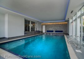 indoor_swimming_pools- (15)