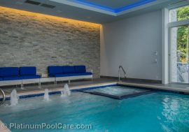 indoor_swimming_pools- (17)