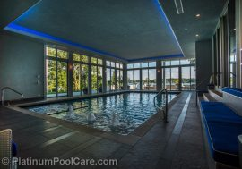 indoor_swimming_pools- (19)