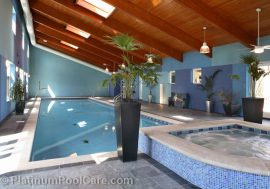 indoor_swimming_pools- (2)