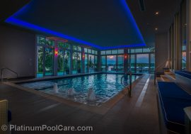 indoor_swimming_pools- (21)