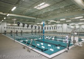 indoor_swimming_pools- (22)