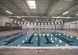 indoor_swimming_pools- (23)