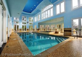 indoor_swimming_pools- (6)