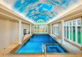 indoor_swimming_pools- (7)