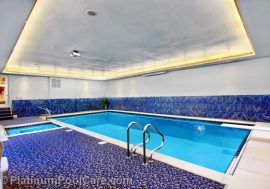 indoor_swimming_pools-8