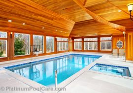 indoor_swimming_pools-9